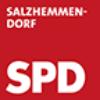 SPD Salzhemmendorf